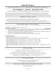 Lawyer Resume Example Unique Attorney Resume Samples Free Experienced Lawyer Resume Samples