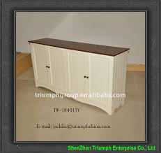 Wooden Cabinets For Living Room Wooden Cabinet Designs For Living Room Wooden Cabinet Designs For