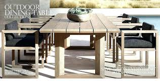 dining tables with storage storage dining table folding dining table with chair storage charming dining tables dining tables with storage