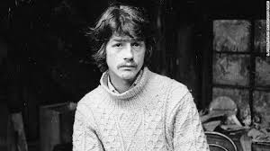 john hurt young. Plain Hurt Remembering Oscar Nominated John Hurt Inside Young