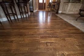Is Cork Flooring Good For Kitchens Flooring Solid Wood Flooring Suitable For Underfloor Heating O
