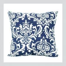 king size pillow shams new floral pillow shams medium size of king size pillowcases floral