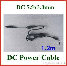 best dc plug 5 5 3 0mm 5 5x3 0mm dc power supply cable for best dc plug 5 5 3 0mm 5 5x3 0mm dc power supply cable for samsung laptop charger dc power cord cable black connector magnetic ring under 129 65