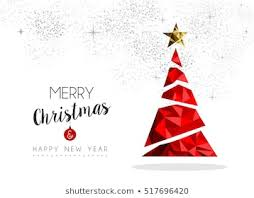 Pictures Of Merry Christmas Design Royalty Free Christmas Images Stock Photos Vectors Shutterstock