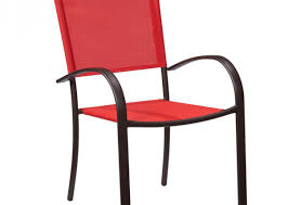 chair sling stacking patio chairs uncommon outdoor sling inside target patio chairs