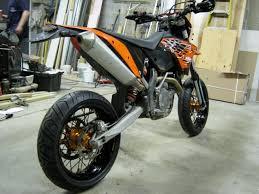 ktm supermoto motorcycling online com