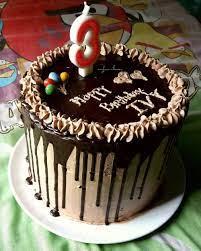 Uniknya, beberapa artis di bawah ini pernah mendapat kue ulang tahun bertema profesi, lho. 10 Cara Membuat Kue Ulang Tahun Enak Sederhana Dan Cantik