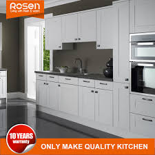 china face with european style pvc kitchen cabinet china pvc kitchen cabinet pvc sheet kitchen cabinet