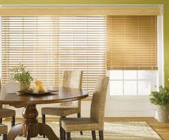 Inexpensive Window Blinds 2017  Grasscloth WallpaperWindow Blinds Cheapest