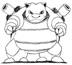 Small Picture Free Pokemon Coloring Pages Amazing Coloring Free Pokemon Coloring