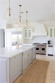 related post kitchen light fixtures. Battery Powered Pendant Light Elegant 33 Luxury Kitchen Fixtures Ideas Related Post