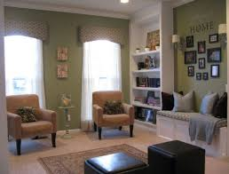 traditional living room ideas. A Traditional Living Room Ideas