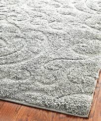 modern gray area rugs awesome captivating grey rug 7 x yellow laurel foundry farmhous modern geometric area rug gray