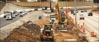 Estimate Asphalt Road Construction Cost Per Mile Updated How Do Road Construction Costs In Your State