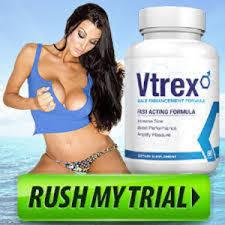 vtrex male enhancement. Brilliant Enhancement Httpwwwsupplementmagcomvtrexmaleenhancementreviews And Vtrex Male Enhancement