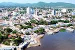 imagem de Corumbá Mato Grosso do Sul n-10