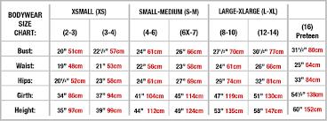 Bloch Size Conversion Chart Bloch Kids Annie Tyette Tap S0350g