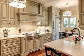Houzz Kitchen Ideas Interesting Ideas