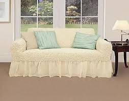 how to cover furniture. Stretch Arm Chair Covers How To Cover Furniture