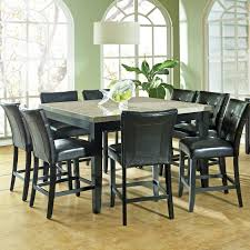Granite Kitchen Table And Chairs Marble Kitchen Dining Tables Youll Love Wayfair