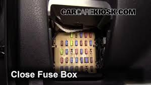 interior fuse box location 2008 2014 subaru impreza 2011 subaru interior fuse box location 2008 2014 subaru impreza 2011 subaru impreza 2 5i premium 2 5l 4 cyl wagon