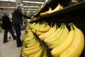 8 Things You Didnt Know About Bananas Pbs Newshour