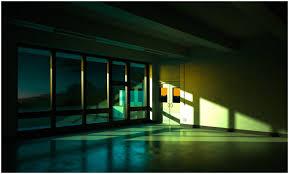 Edward Hopper Light And Dark Paintings Photography Too Edward Hopper Style Modern