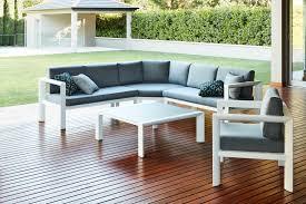 mimosa corner sofa setting