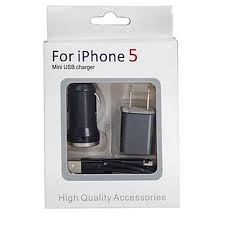 apple usb charger. 3 in 1 usb charger cable apple 8 pin us plug car with retail box for iphone and samsung usb p