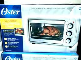 images digital oven oster countertop with convection manual