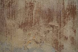Download Concrete painted old wall ...