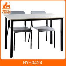 basic office desk. Adult Simple School Furniture Office Desk Student And Chair Basic Office Desk