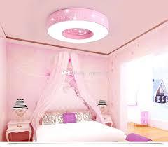 cheap bedroom lighting. Girl Bedroom Lighting Online Cheap Led Ceiling Light Children Room Lights Creative With Plan