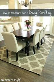 area rug under kitchen table rug for kitchen table popular coffee tables dining room area rugs area rug under kitchen table