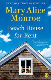 Path review beach house teen