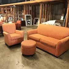 Hotel Furniture Outlet 60 s Furniture Stores 2245 Hwy