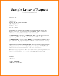 Requisition Letter Format Example of requisition letter complete pics samples format for 1