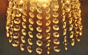 acrylic crystal chandelier drops with teardrop 2 inch and 1 inside acrylic crystal chandelier drops