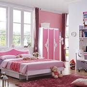 china children bedroom furniture. kids bedrooms furniture manufacturer china children bedroom r