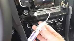 AUX Kablosu ile USB'den Müzik Dinlemek » TechWorm