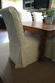 linen slipcovered dining chairs dining chair fresh no sew dining chair covers full hd wallpaper of