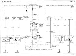 kia sorento wiring diagram wiring diagrams and schematics dodge infinity radio wiring diagram car