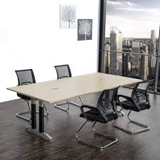 office conference table design. big discount latest office table designs wooden melamine combination meeting buy tablewooden conference design