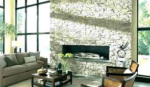 decorative stone wall decorative stone decorative stone wall blocks
