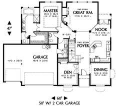 Small Picture The simpsons House blueprints ggg Pinterest