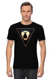 Толстовки, кружки, чехлы, футболки с принтом <b>deer</b>, а также ...