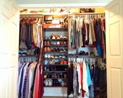two yourself small closet system maximize organization interior photo and space shelving modular closets open wardrobe