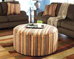 how to make ottomans amazing how to make ottoman an wish h o m e d z i n home y a circular and how to make ottomans