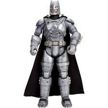 Dawn of justice, man of steel, joker and their comics pictures. Batman Vs Superman Multiverse Batman 12 Figure Multi Color