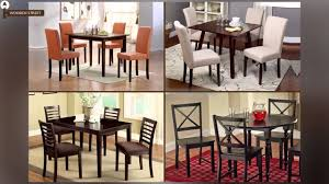 dining table sets 4 seater dining table set wooden street you